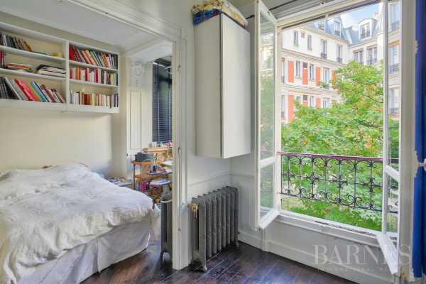 Apartment Paris 75018  -  ref 3300171 (picture 3)