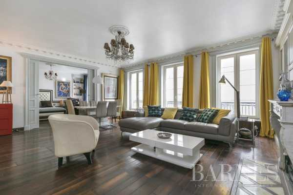Appartement Paris 75009  -  ref 3431825 (picture 1)
