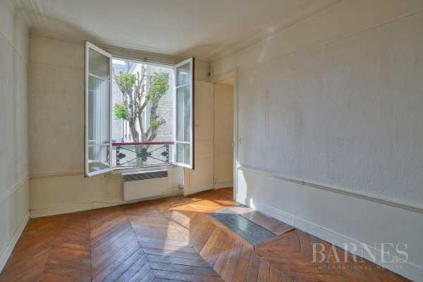 APARTAMENTO Paris 75009 - Ref 3022230