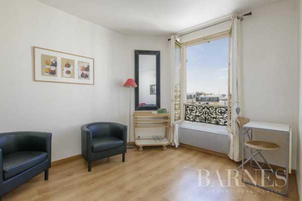 Appartement Paris 75018  -  ref 5994921 (picture 1)