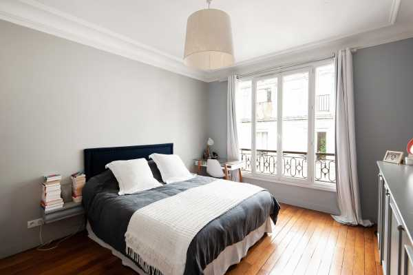 Appartement Paris 75009  -  ref 4045272 (picture 3)