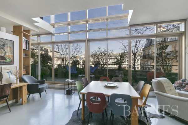 Appartement Paris 75009  -  ref 3633879 (picture 1)