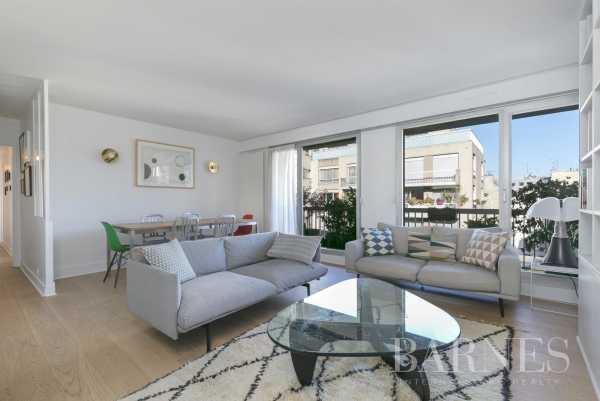 Appartement Paris 75009  -  ref 3593859 (picture 1)