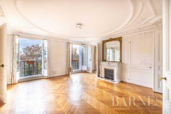 Appartement Paris 75009  -  ref 4358406 (picture 1)