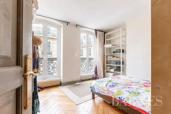 Appartement Paris 75009  -  ref 5238032 (picture 2)