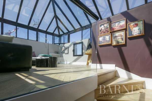 Appartement Paris 75009  -  ref 3921802 (picture 1)