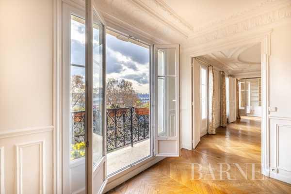 Appartement Paris 75009  -  ref 4358406 (picture 3)