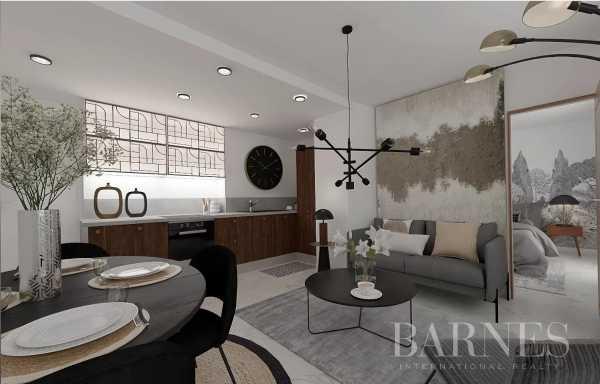 Appartement Paris 75009  -  ref 5296149 (picture 1)