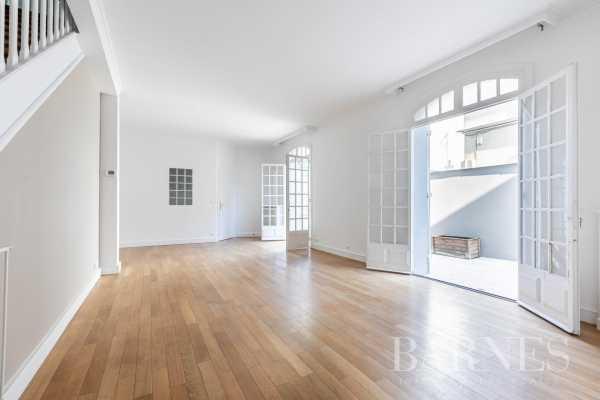 Casa adosada Paris 75018  -  ref 6155989 (picture 3)