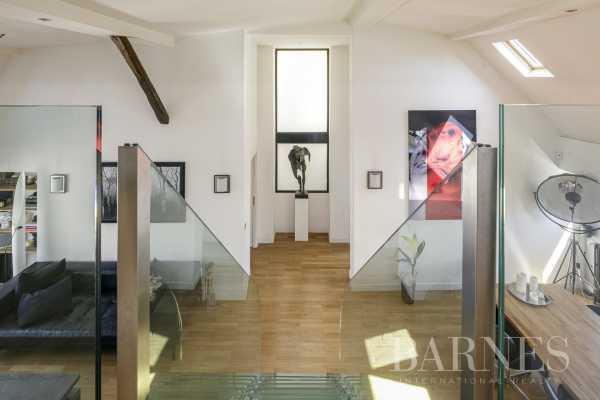 Appartement Paris 75009  -  ref 3921802 (picture 3)