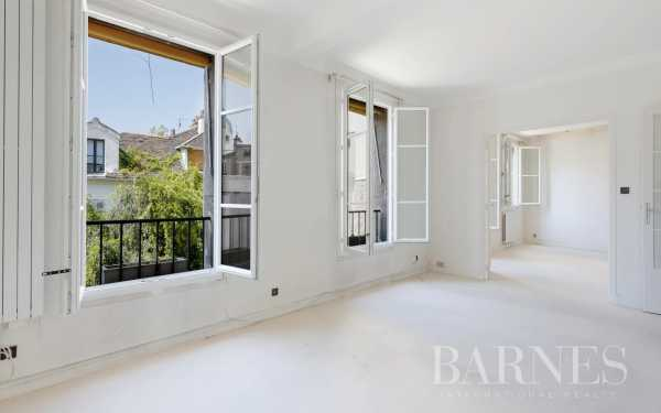 Appartement Paris 75018  -  ref 5992181 (picture 3)