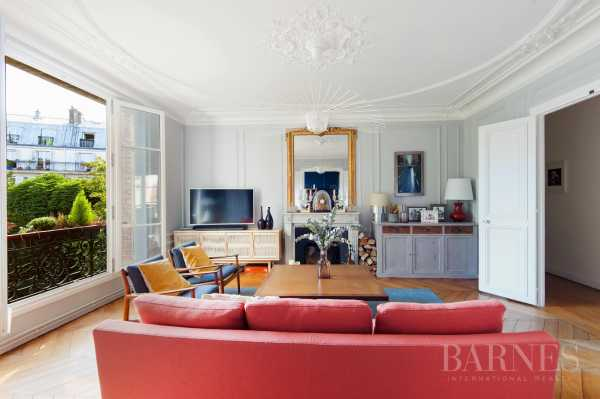 Apartment Paris 75009  -  ref 3148687 (picture 2)