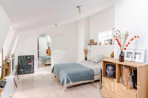 House Paris 75009  -  ref 5029452 (picture 3)