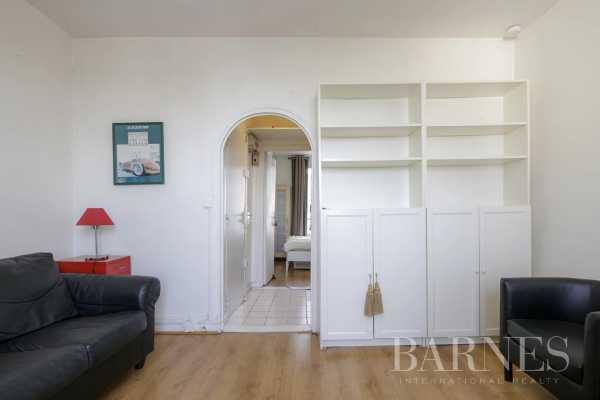 Appartement Paris 75018  -  ref 5994921 (picture 3)