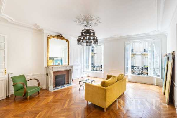 Apartment Paris 75009  -  ref 4048896 (picture 1)