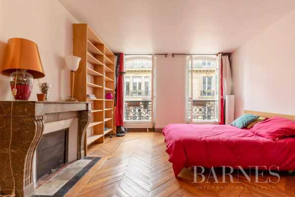 Appartement Paris 75009  -  ref 5238032 (picture 1)