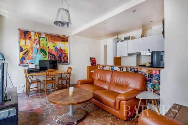 Appartement Paris 75009  -  ref 5296149 (picture 3)