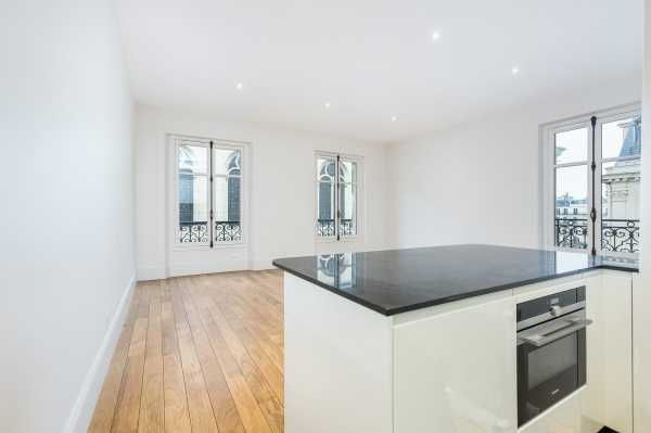 Apartamento Paris 75009  -  ref 2577044 (picture 3)