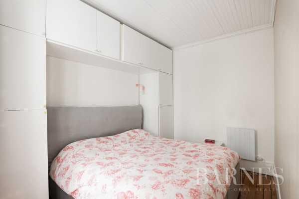 Apartment Paris 75018  -  ref 3779161 (picture 3)