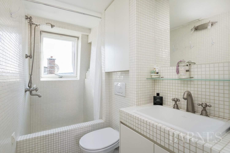 Paris  - Appartement 3 Pièces 2 Chambres - picture 19