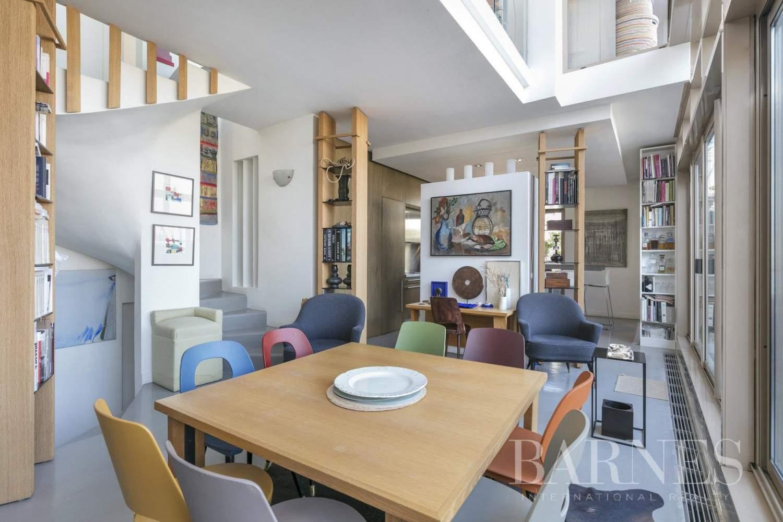 Paris  - Appartement 4 Pièces - picture 19