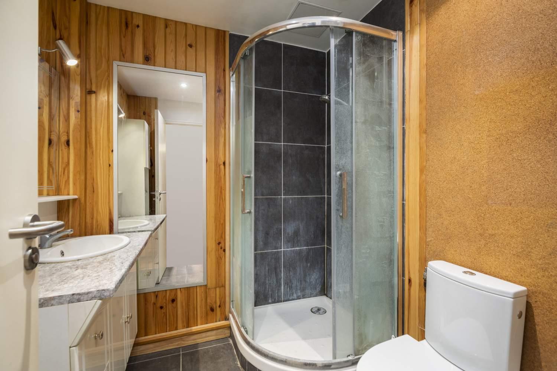 Paris  - Appartement 5 Pièces 4 Chambres - picture 19