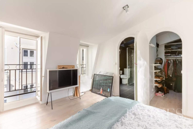 Paris  - Maison 4 Pièces 3 Chambres - picture 15