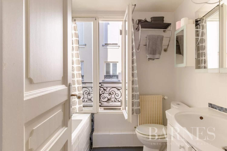 Paris  - Maison 4 Pièces 3 Chambres - picture 9