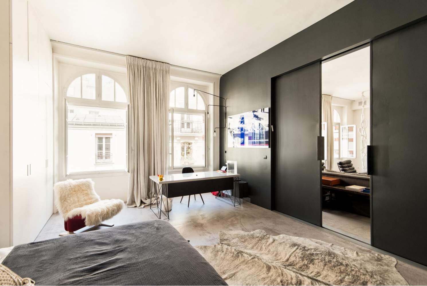 Paris  - Appartement 7 Pièces - picture 17