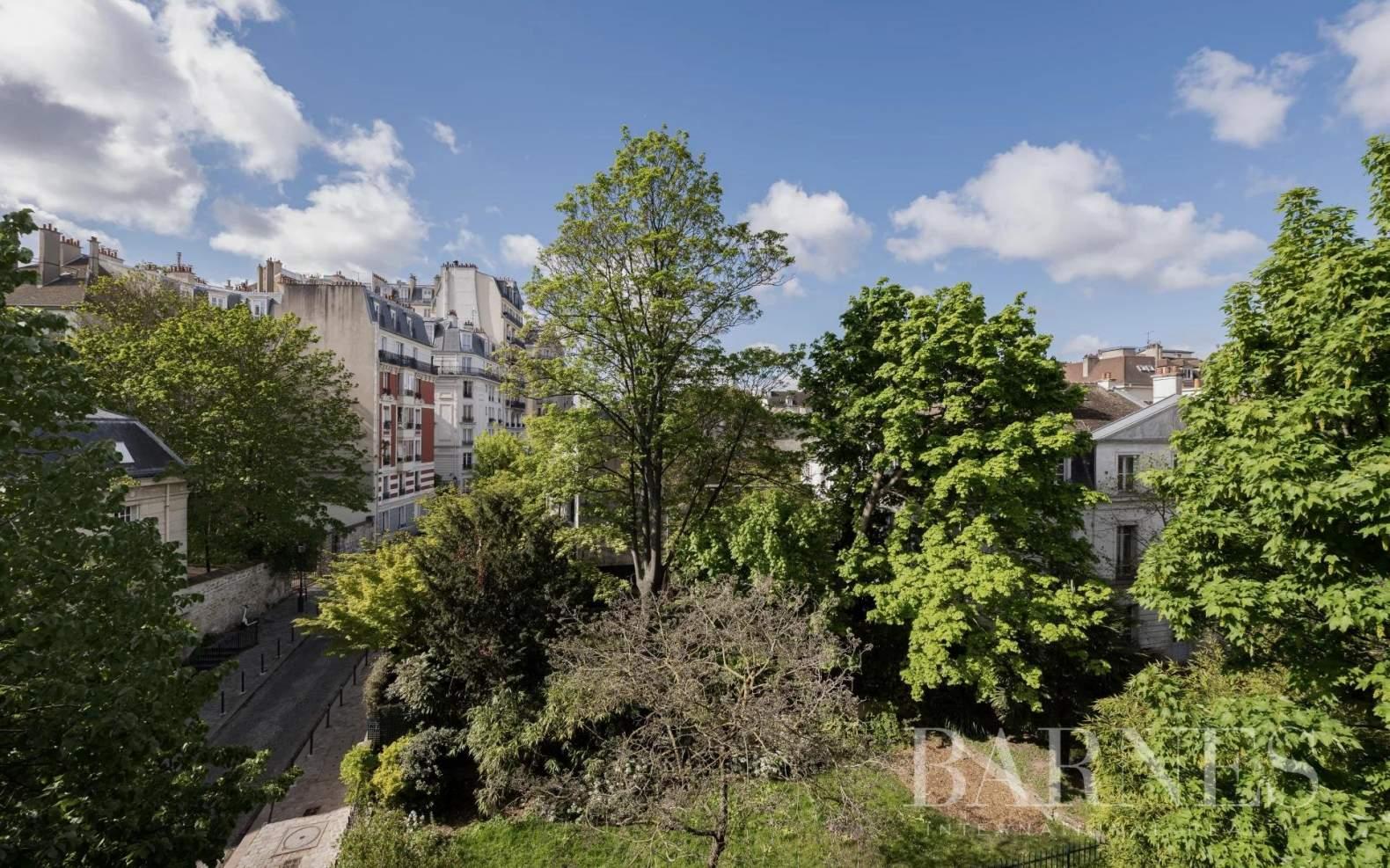 Paris  - Maison 7 Pièces 4 Chambres - picture 11