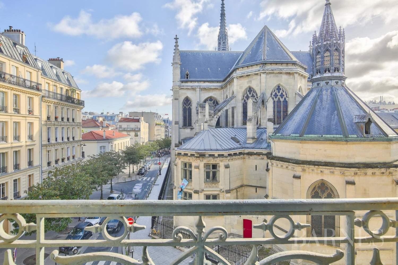 Paris  - Appartement 3 Pièces, 1 Chambre - picture 12
