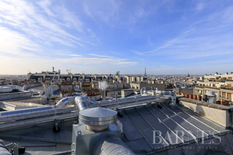 Paris  - Appartement 4 Pièces - picture 15