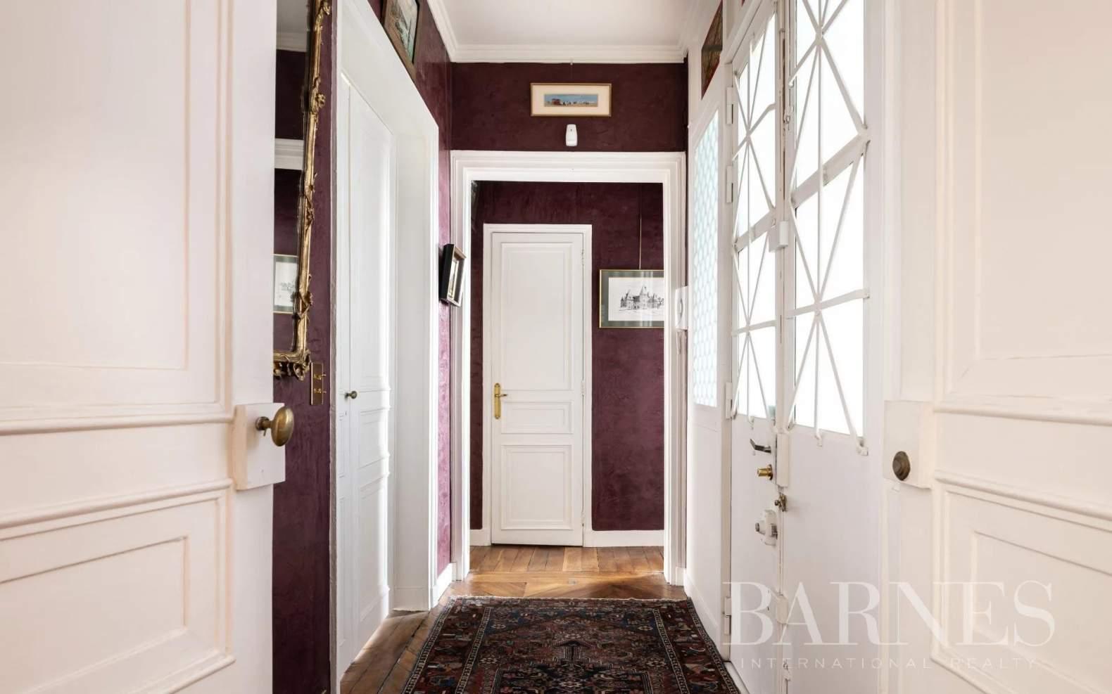 Paris  - Appartement 6 Pièces 3 Chambres - picture 16