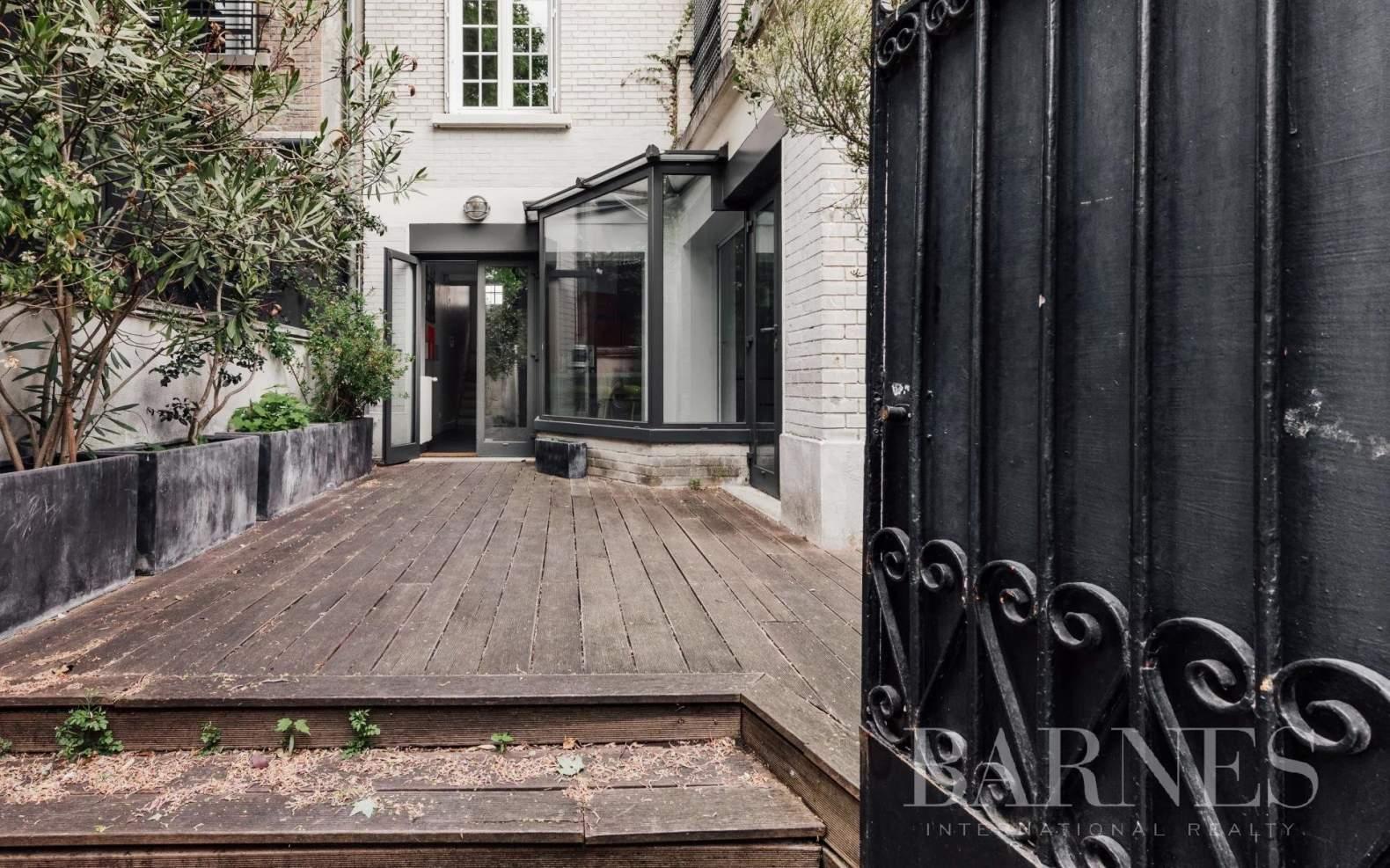 Paris  - Maison 7 Pièces 4 Chambres - picture 6