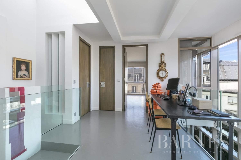 Paris  - Appartement 4 Pièces - picture 16