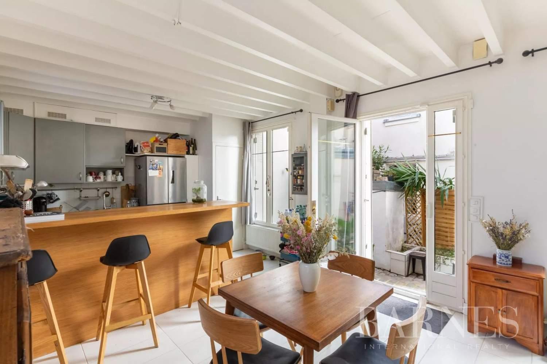 Paris  - Maison 4 Pièces 3 Chambres - picture 5