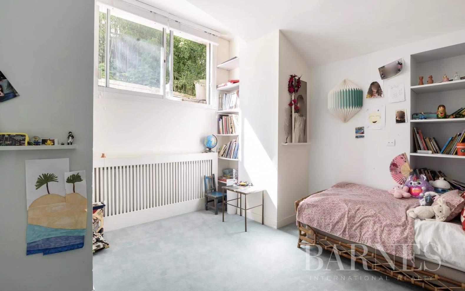 Paris  - Appartement 6 Pièces 3 Chambres - picture 18