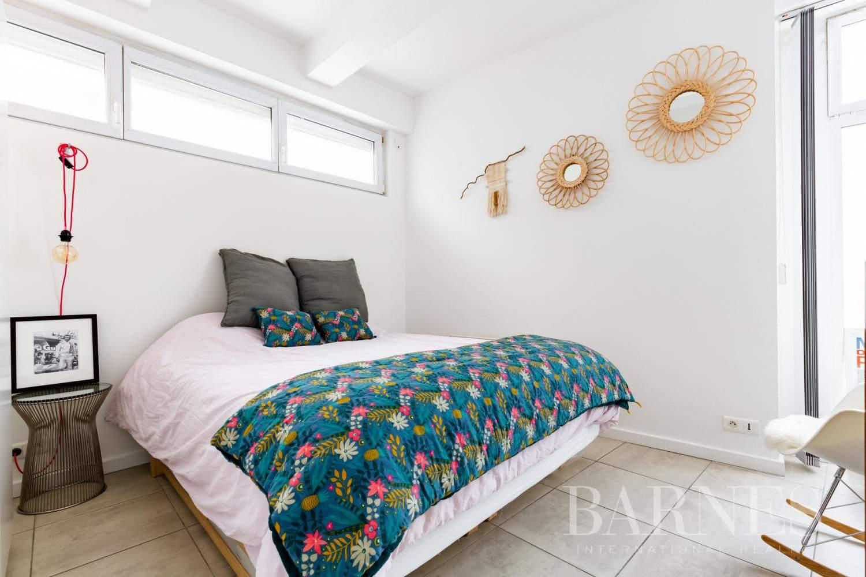 Paris  - Appartement 5 Pièces 3 Chambres - picture 13