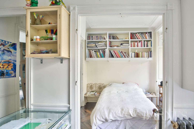 Paris  - Appartement 3 Pièces, 1 Chambre - picture 18