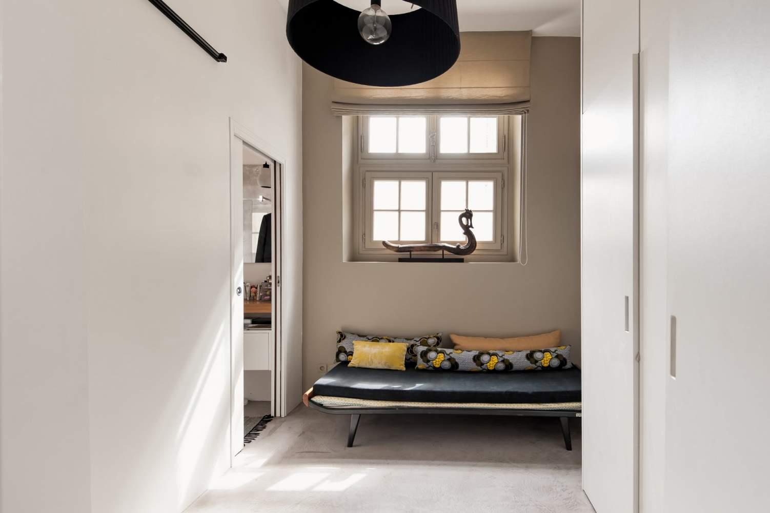 Paris  - Appartement 7 Pièces - picture 9