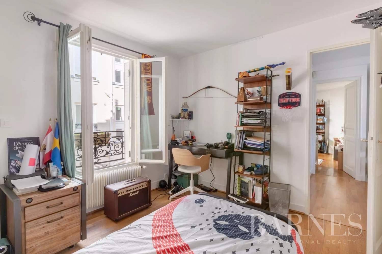Paris  - Maison 4 Pièces 3 Chambres - picture 8