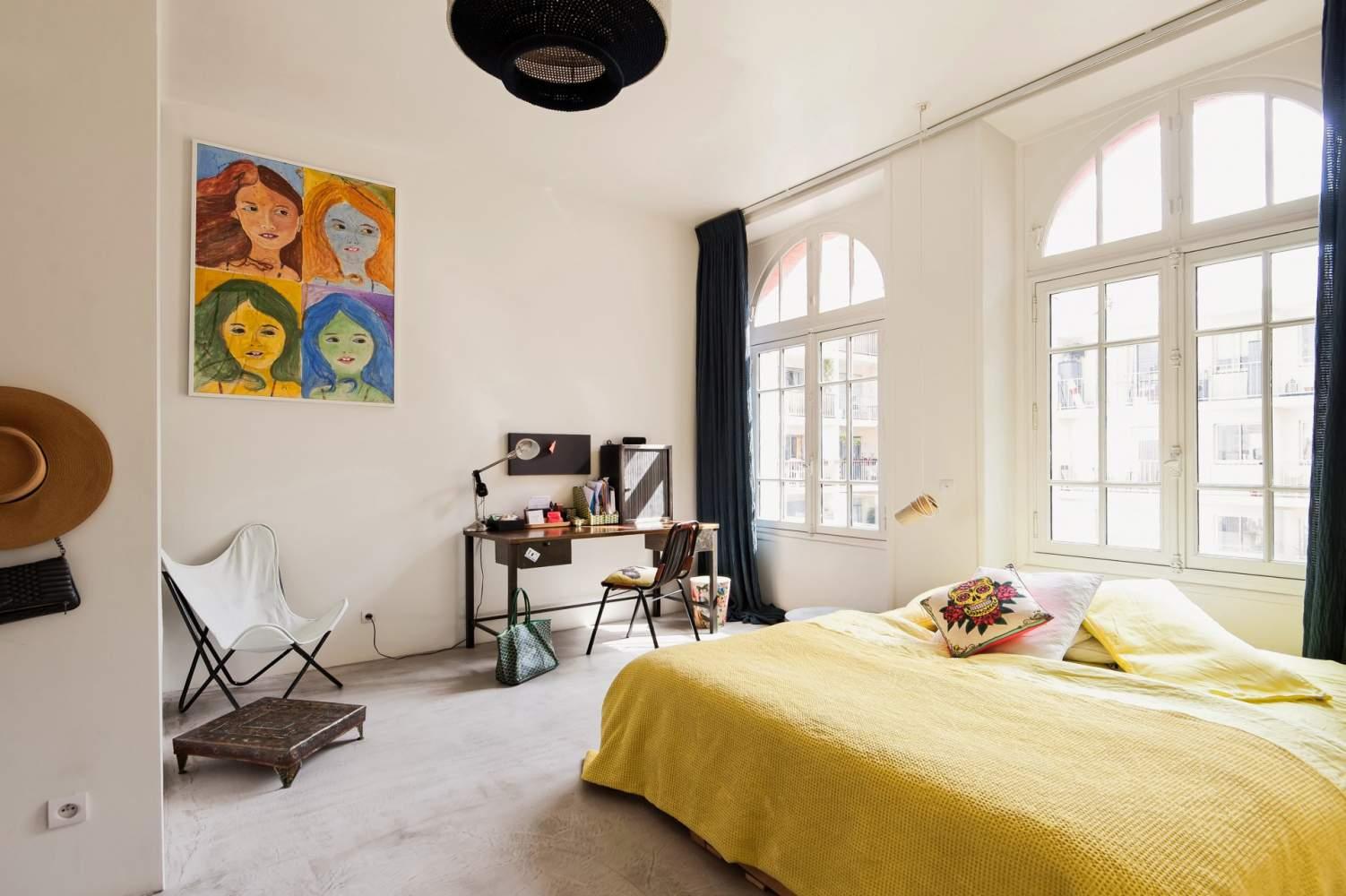 Paris  - Appartement 7 Pièces - picture 8