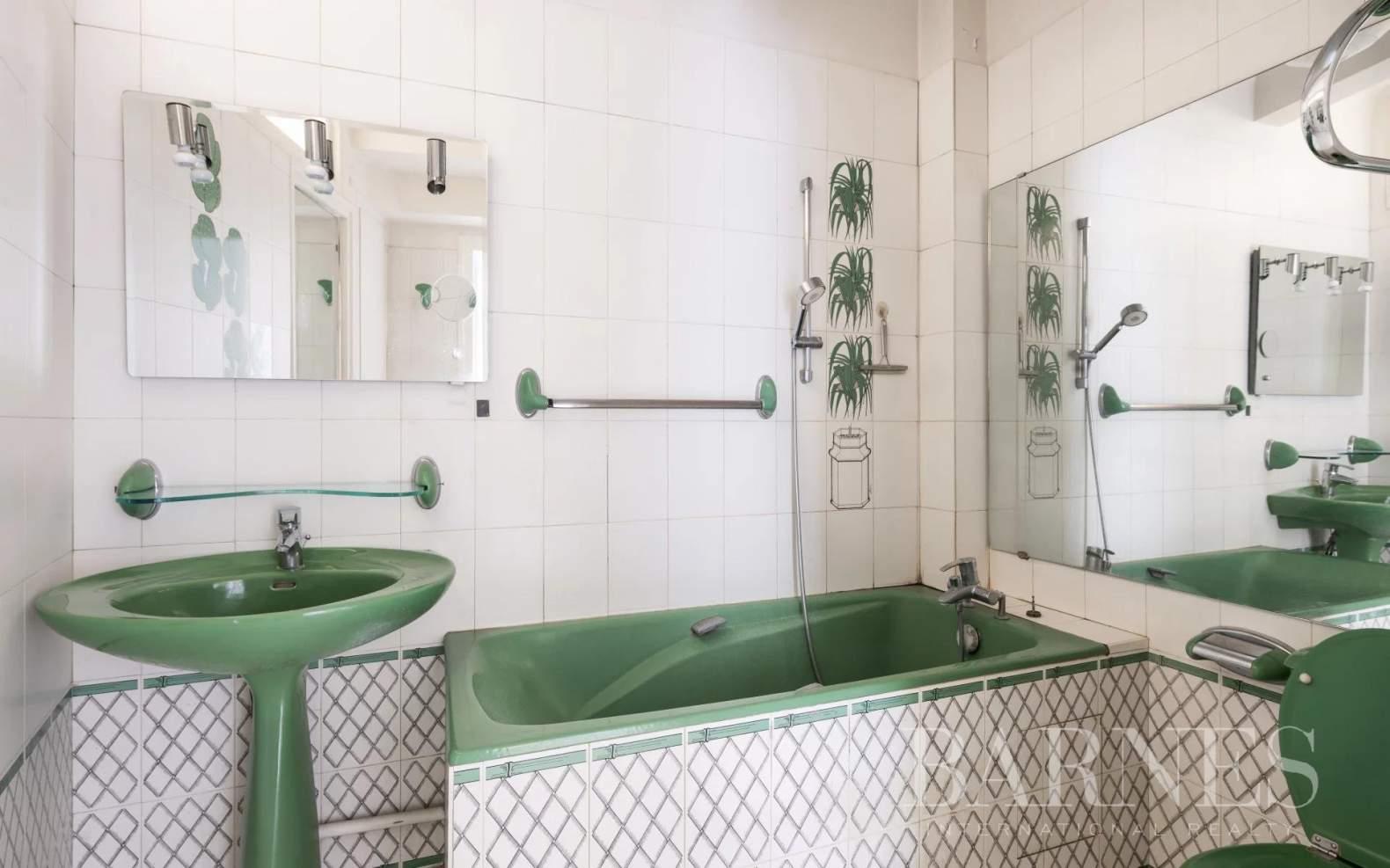 Paris  - Appartement 3 Pièces 2 Chambres - picture 16