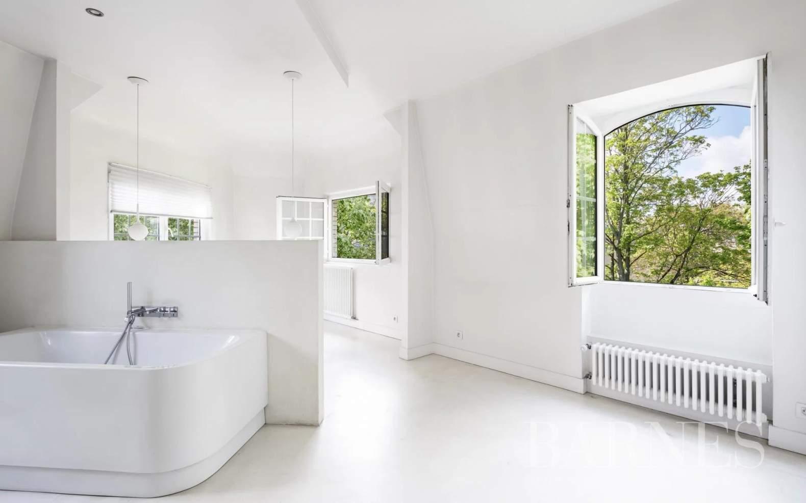Paris  - Maison 7 Pièces 4 Chambres - picture 17