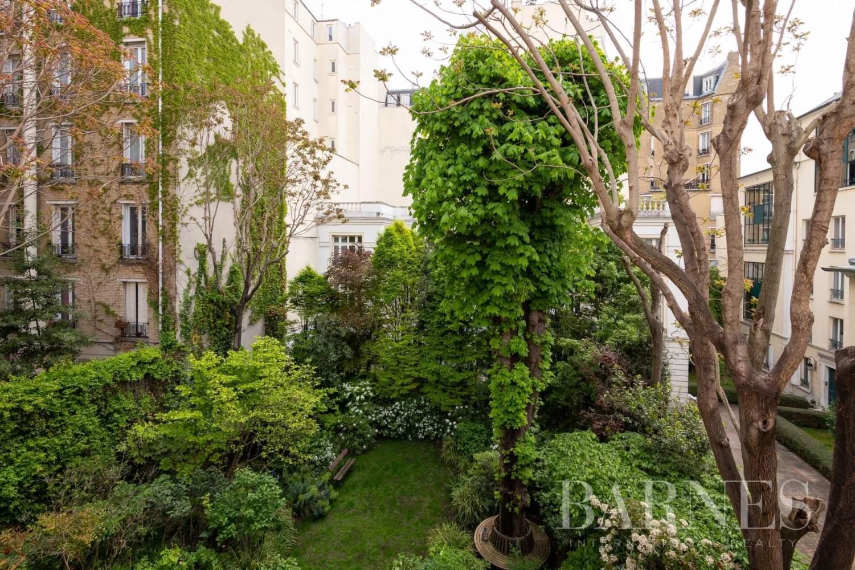 Paris  - Piso 5 Cuartos 3 Habitaciones - picture 16