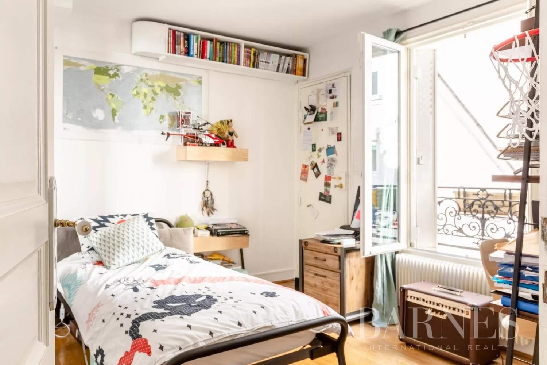 Paris  - Maison 4 Pièces 3 Chambres - picture 19