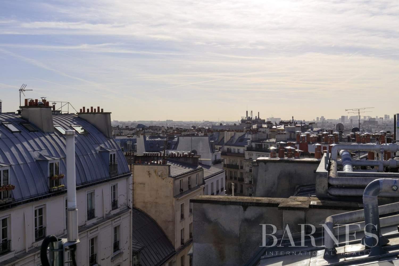Paris  - Appartement 4 Pièces - picture 14