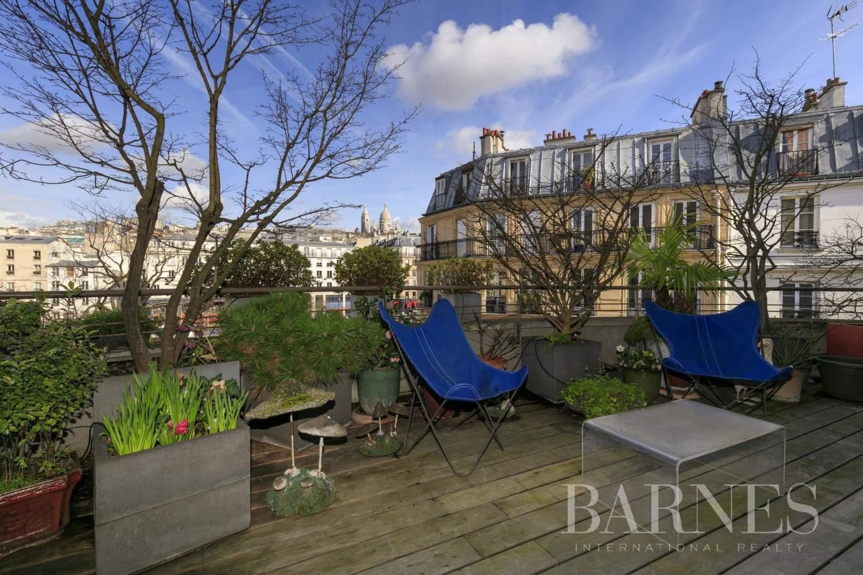 Paris  - Appartement 4 Pièces - picture 5