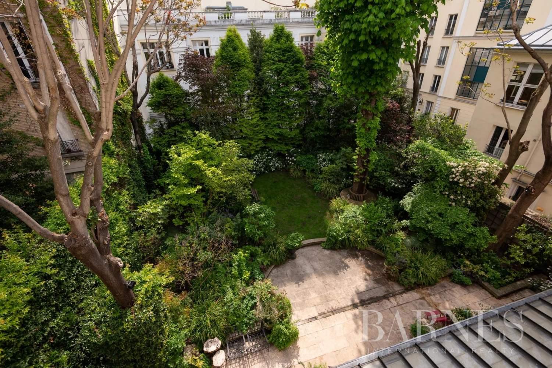 Paris  - Piso 5 Cuartos 3 Habitaciones - picture 2