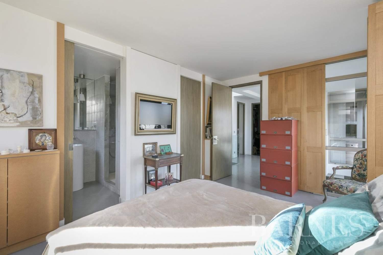 Paris  - Appartement 4 Pièces - picture 8